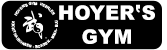 Hoyer's gym
